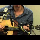 "Justin Townes Earle - ""One More Night In Brooklyn"" (WFUV)"